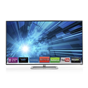 VIZIO M401i-A3 40-Inch 1080p 120Hz Smart LED HDTV