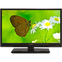 Seiki Digital SE40FH03 40-Inch 1080p 60Hz LED HDTV