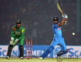 Cricket World Cup Schedule 2015, Live Streaming: 2nd Quarter Final India Vs Bangladesh Live streaming, Prediction