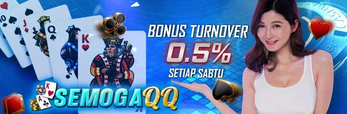 OH MY GOD BANDARQ ONLINE IS THE BEST | A Listly List