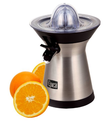 Epica Stainless Steel Electric Citrus Juicer