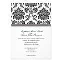 http://www.zazzle.com/black_and_white_damask_bow_wedding_invitation-161506556559346922?gl=Eternalflame