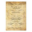 http://www.zazzle.com/burgundy_vintage_lace_rehearsal_dinner_card_invitation-161380904034302803