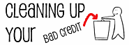 Do Credit Clean up Services Really Work?