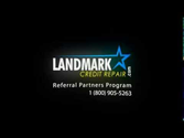Credit repair San Diego - Referral Partners Program | 1800-905-5263