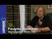 New York Credit Repair - Credit Counseling New York Paulette Blackmon | 1800-905-5263
