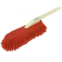 California Car Duster 62443 Car Duster