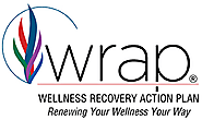 WRAP is . . . | Mental Health Recovery