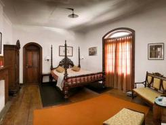 Hotels in Coonoor, Accommodation at Coonoor near Ooty