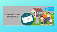 Simplifi Loans - Excellent Benefits Provided by The VA Loans in Texas