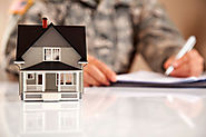 VA Home Loans: Different Aspects To Consider Before Ripping Its Benefits - va home loans texas
