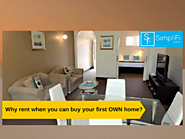 Simplifi Home Loan Guide: Essential Guide To Purchase Your Own Property With Simplifi Loans