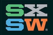 Top Trendy na SXSW 2014: Social, Startup, Gaming