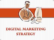 How To Master Your Digital Marketing Strategy | Amfill