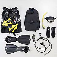 What to Pack to Amed Diving Trip | ResortselvagemResortselvagem