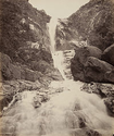 Katary Falls - Wikipedia, the free encyclopedia
