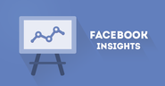 6 Facebook Page Statistics to Improve Your Performance