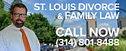 St. Louis Divorce & Family Law Attorney – The Betz Law Firm