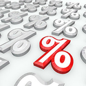 Choosing the Best Mortgage Rates On Investment Property