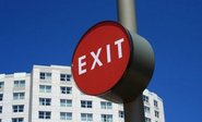 Creating Your Investment Property Exit Strategy