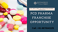 Why Should You Choose the Best Pharma Franchise Company with an Impressive History and Good Profile?