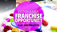 What are the Challenges Faced by Pharma Franchise Companies in India?