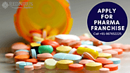 Why do Pharma Distributors Prefer a Pharma Franchise Company with Own Manufacturing Unit?