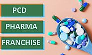 Starting a New Pharma Franchise Company in India - Rednirus Suppliers