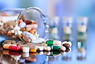 Ways to Seek PCD Pharma Franchise Opportunity from Top Pharma Franchise Company