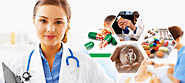 What Benefits Do Top Pharma Franchise Companies In India Offer?