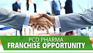 What You Should Look For In A Monopoly Pharma Franchise Company?