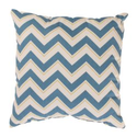 Chevron Pillows and Chevron Pillow Covers