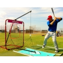 Baseball & Softball Training Aids | DICK'S Sporting Goods