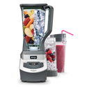 Best Countertop Blenders Reviews and Ratings 2014