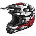 Kids Quad & ATV Helmets