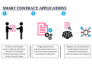 Smart contract developers