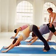 Common Mistakes of Yoga Teachers - Yoga Practice Blog
