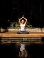 Yoga Pranayama Exercises to Enhance Immunity - Yoga Practice Blog
