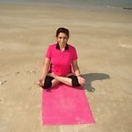 PRANAYAMA…THE BREATH OF LIFE - Yoga Practice Blog