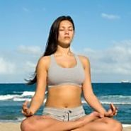 Meditation Helps Us Reach Goals - Yoga Practice Blog