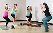Yoga to Manage Mood Swings - Aura Wellness Center - Yoga Instructor Certification