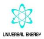 Universal Energy Corporation | Facebook