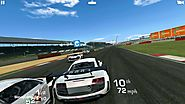 10 Best Android racing games free download - Tech Inspiration