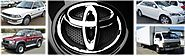 Toyota Wreckers Auckland - Toyota Dismantlers | Cash For Toyota