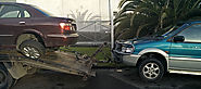 Car Removal Auckland | car wreckers offer cash for cars and free removal