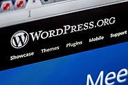 Top 4 WordPress Trends To Incorporate In 2019 - Web Application Development in New York - Quora