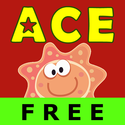 Ace Multiply Matrix HD Free - for iPad
