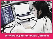 Software Engineer Interview Questions 2018 - Online Interview...