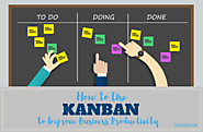 Kanban Interview Questions 2019 - Online Interview Questions