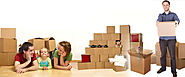 Cheap Packers and Movers | Home Movers Dubai | Office Shifting Dubai